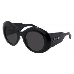 Balenciaga 120 001 - Oculos de Sol
