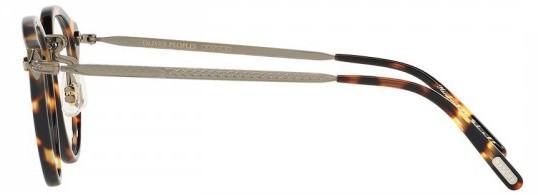 ... oculos de grau oliver peoples op-505 original ba6378401b