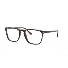 Giorio Armani 7193 5026 - Oculos de Grau