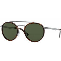 Persol 2467 51331 - Oculos de Sol