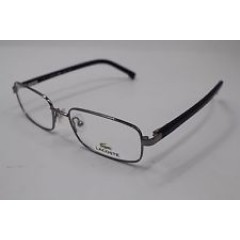 Lacoste 3101 045 - Oculos de grau