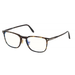 Tom Ford Blue Block 5699B 052  - Oculos de Sol