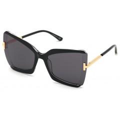 Tom Ford Gia 0766 03A - Oculos de Sol