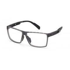 Adidas Sport 5007 020 - Oculos de Grau
