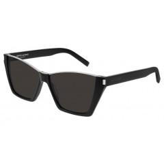 Saint Laurent Kate 369 001 - Oculos de Sol