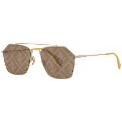 Fendi 22 DYGEB - Oculos de Sol