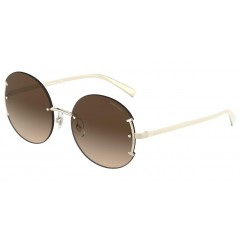 Tiffany 3071 60213B - Oculos de Sol