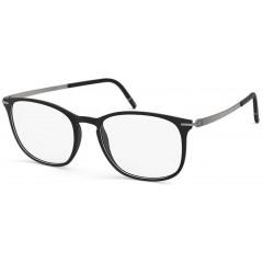 Silhouette 2920 9060 - Oculos de Grau