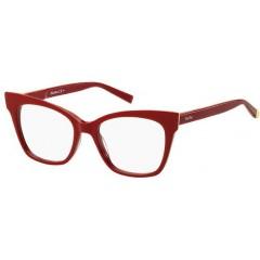 oculos de grau gatinho max mara bordo