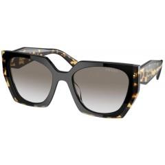 Prada 15WS 3890A7 - Oculos de Sol