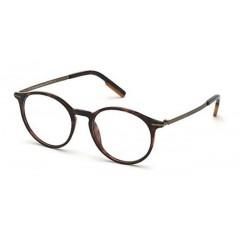 Ermenegildo Zegna 5157 052 - Oculos de Grau