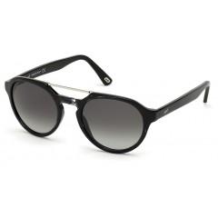 Web 0278 05B - Oculos de Sol