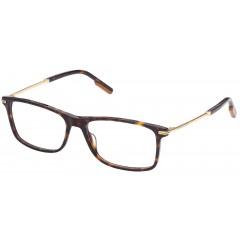Ermenegildo Zegna 5185 052 - Oculos de Grau