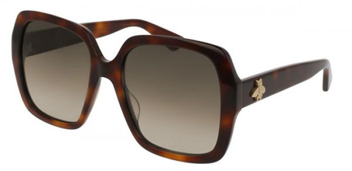 Gucci 96 002 - Oculos de Sol
