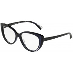 Alain Mikli 3084 005 - Oculos de Grau