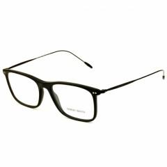 Giorgio Armani 7154 5042 - Oculos de Grau