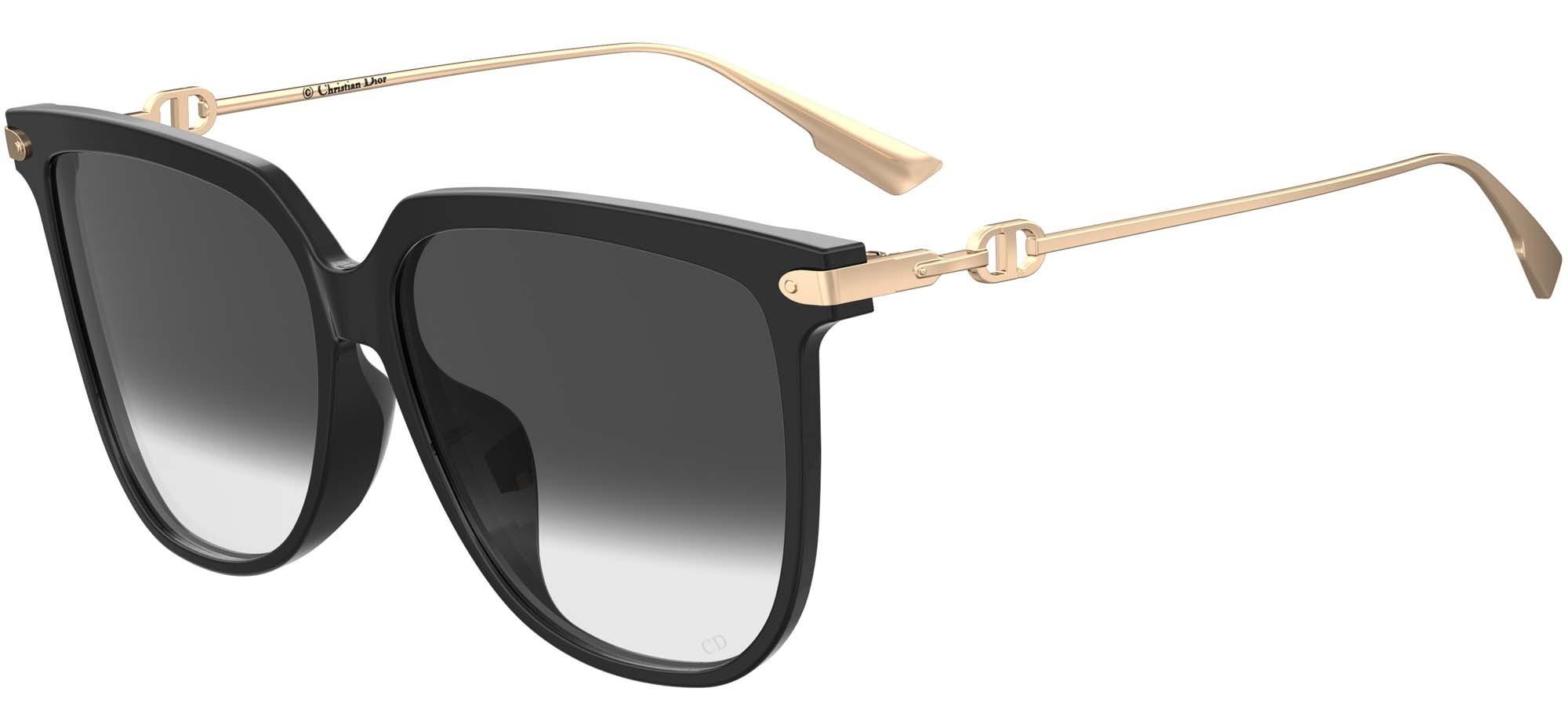 Dior Link3F 8079O - Oculos de Sol