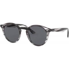 Ray Ban 2180 643087- Oculos de Sol