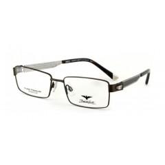 Dakota Smith 6003 B1 - Oculos de Grau
