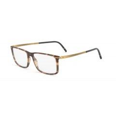 Silhouette 2921 6220 TAM 56  - Oculos de Grau