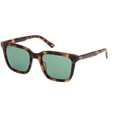 Web Eyewear 309 52P - Oculos de Sol
