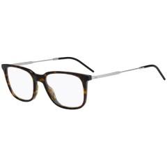 Dior BLACKTIE232 3MA18 - Oculos de Grau