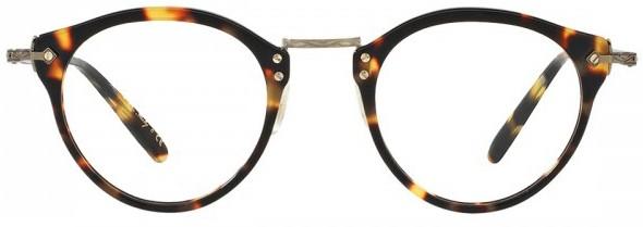 ... oculos de grau oliver peoples op-505 original ... 816ac60160