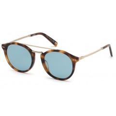 Web 0239 52V - Oculos de Sol