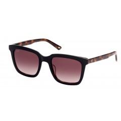 Web 0309 05K - Oculos de Sol