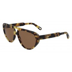 Chloe Willow 758s 218 - Oculos de Sol