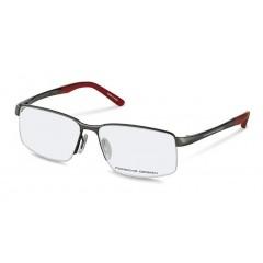 Porsche 8274 00414 D - Oculos de Grau