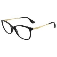 Óculos de Sol e Óculos de Grau Ray Ban Junior   Envy Ótica ee7a10b5dd