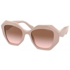 Prada 16WS VYJ0A6 - Oculos de Sol