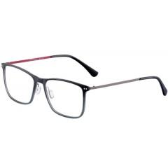 Jaguar 6814 6101 - Oculos de Grau