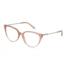 Tiffany 2206 8299 - Oculos de Grau