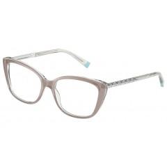 Tiffany 2208B 8335 - Oculos de Grau