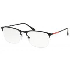b8c9c9825 Page 2 | Óculos de Sol e Óculos de Grau Prada Sport | Envy Ótica