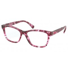 Ralph 7117 5850 - Oculos de Grau