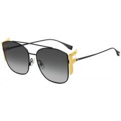 Fendi Freedom 0380G 8079O - Oculos de Sol
