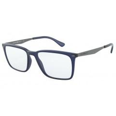 Emporio Armani 3169 5842 - Oculos de Grau