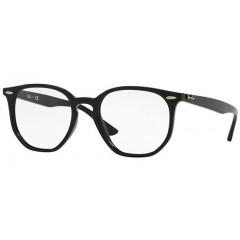 Ray Ban 7151 2000 - Oculos de Grau