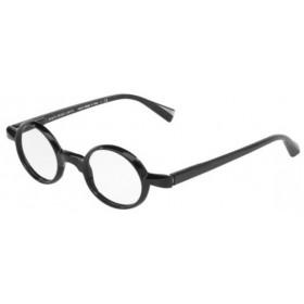 Alain Mikli 3085 001 - Oculos de Grau