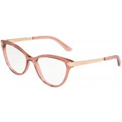Dolce Gabbana 5042 3148 - Oculos de Grau
