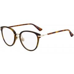 Dior Line2 086 - Oculos de Grau