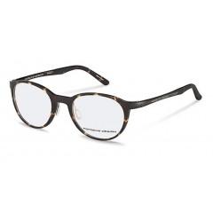 Porsche 8342 B - Oculos de Grau