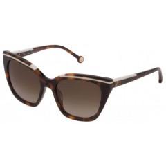 Carolina Herrera 832 01AY - Oculos de Sol
