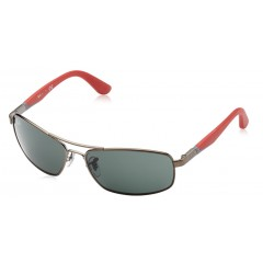 Ray Ban Junior 9536 24271 - Oculos de Sol