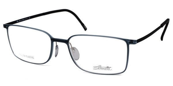 7719e048a9ad0 Silhouette Urban Lite 2884 6059 54 - Óculos de Grau