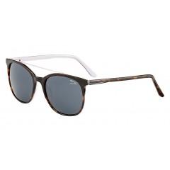 Jaguar 7251 4546 - Oculos de Sol