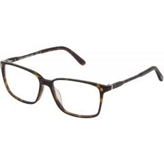 Lozza 4203 0722 - Oculos de Grau